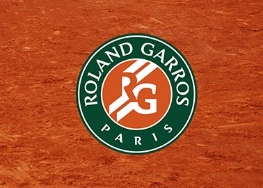 Ponturi pariuri Roland Garros - 03.06.2017