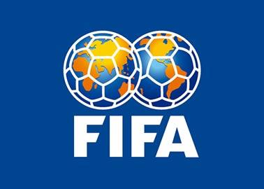 Ponturi Luxemburg vs Albania - 04.06.2016