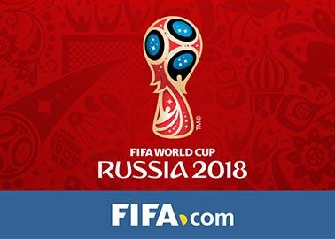 Ponturi Kazakhstan vs Danemarca - 10.06.2017