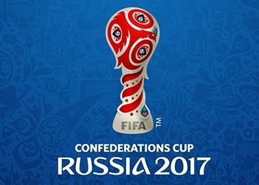 Ponturi Mexic vs Rusia - 24.06.2017