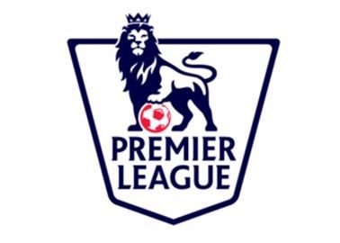 Ponturi pariuri Tottenham vs Liverpool - 15.09.2018