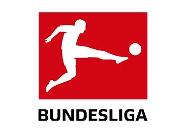Ponturi pariuri Hertha - Bayern Munchen - 26.09.2018