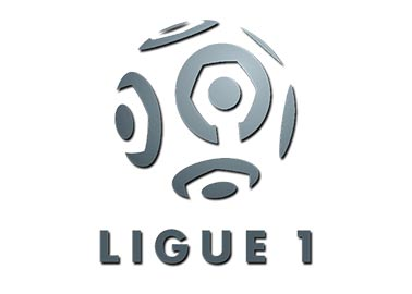 Ponturi pariuri Lille vs Marseille - 30.09.2018