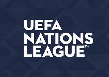 Ponturi pariuri Polonia vs Portugalia - 11.10.2018