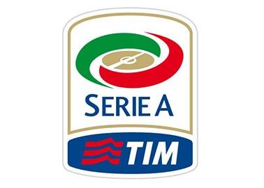 Ponturi pariuri Juventus vs Inter - 07.12.2018