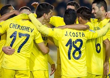 Ponturi pariuri Villarreal vs Bilbao - 07.04.2017