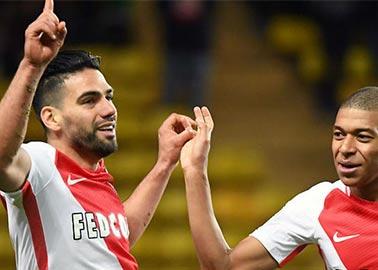 Ponturi AS Monaco vs Juventus - 03.05.2017