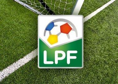 Ponturi pariuri Liga 1 - Cine castiga titlul ?