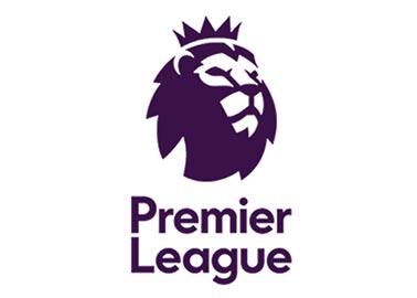 Ponturi Man City vs West Brom - 16.05.2017